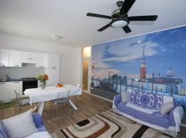 Venice Loft