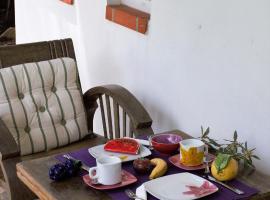 Chafariz Villa by Homing, Albarraque