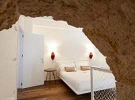Iulius Suite & Spa, Conversano