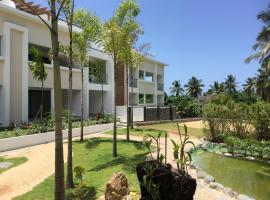 Appartement C11, Las Terrenas