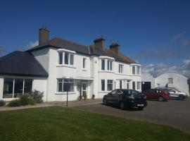 Kilderry Country House, White Cross Roads