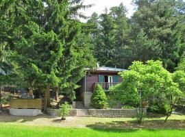 Haus Limbursky (100), Mrzkovice