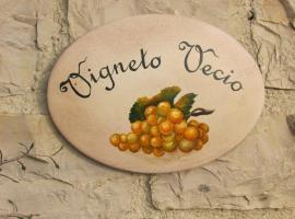 Agriturismo Vigneto Vecio, Valdobbiadene