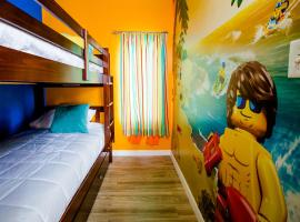 The 6 Best Hotels Near Legoland Florida Winter Haven Usa