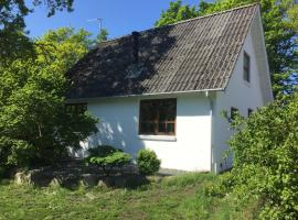 Holiday House Billundvej 74, Randbøl