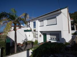 Casa do Alambique This is a Preferred Partner property. Its committed to giving guests a positive experience with its excellent service and great value.