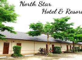 Northstar Hotel & Resort