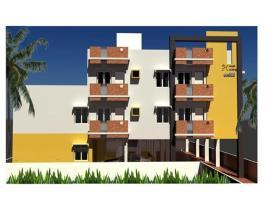 Nivens MCC Heber Gate, Tambaram