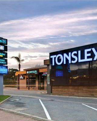 Tonsley Hotel