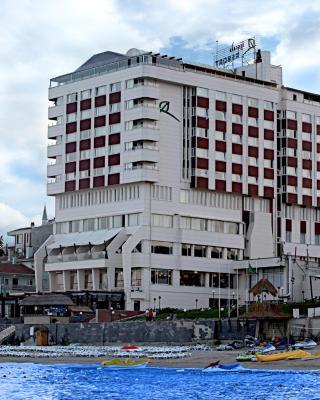 Igneada Resort Hotel & Spa