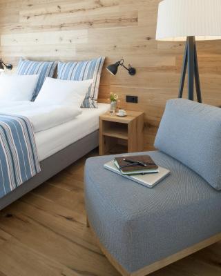 Apartmenthotel M120
