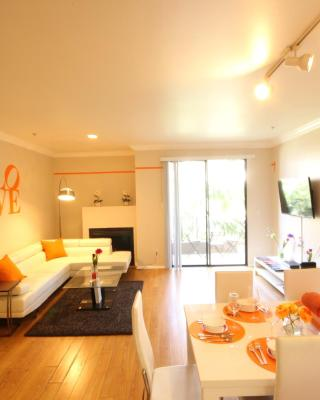 Studio Plus - Hollywood Luxury 2BR APT