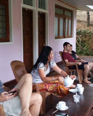 59B Rest Inn Ella