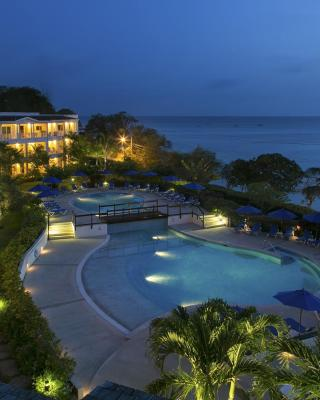 Best 12 Barbados Hotels in 20172018 Bookingcom