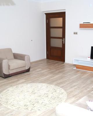 Jedid Premium Apartment