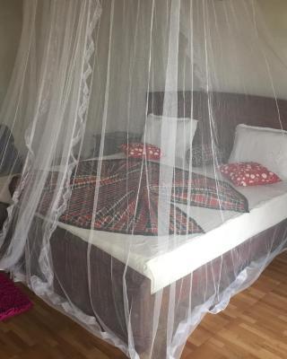 Chamodya Home Stay