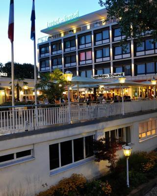 Heilbronn - les 10 Meilleurs Hôtels d'après 6 971 Avis sur ...