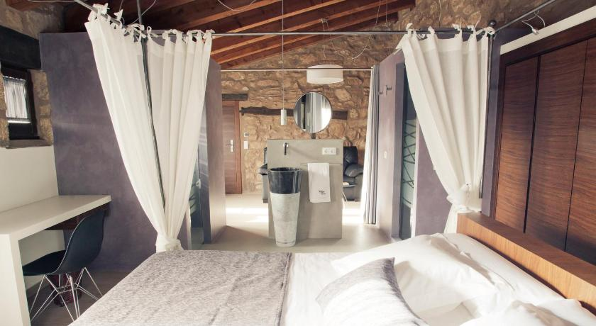 boutique hotels mora de rubielos  28