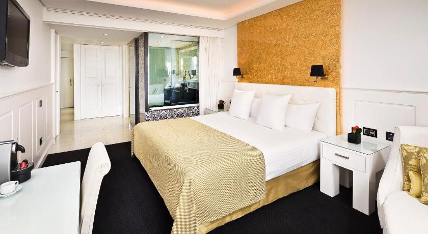 Gran Meliá Colon – The Leading Hotels of the World 2