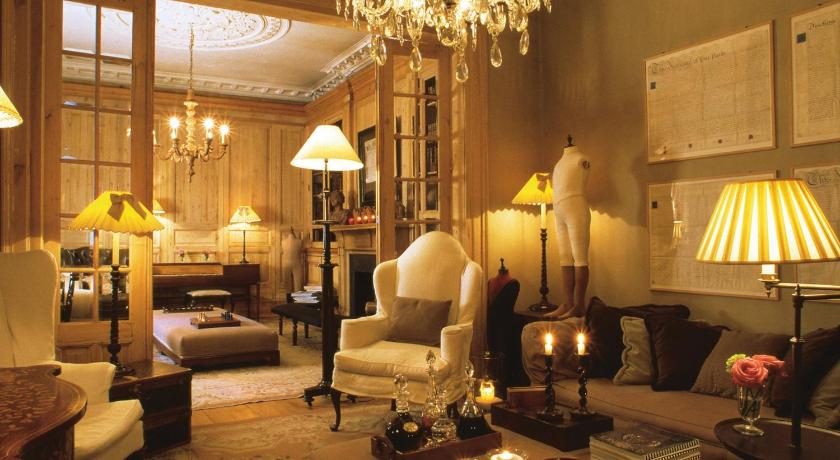 The pand hotel belgique bruges for Best small luxury hotels of the world