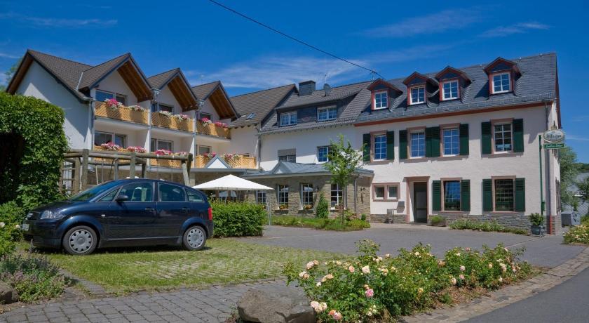 Immerath Eifel | hotelletjeindeeifel.nl