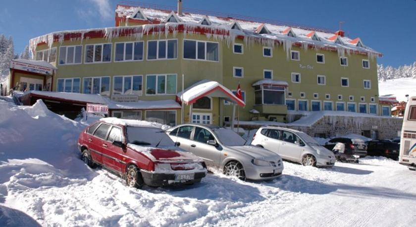 kar otel uludağ ile ilgili görsel sonucu