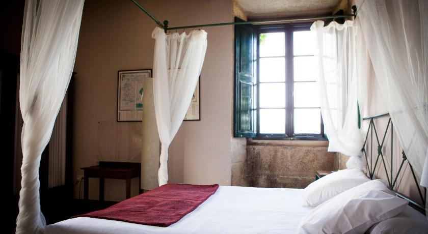 boutique hotels san adrian de cobres  14