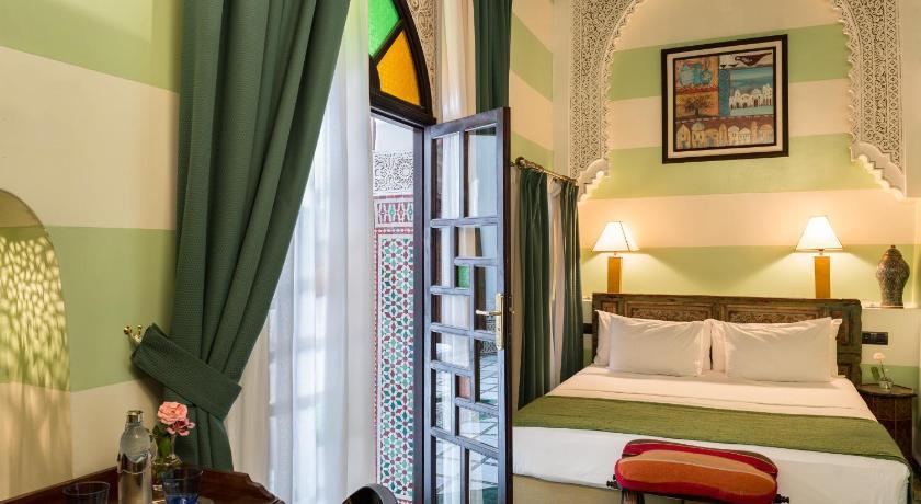 overnachten-marokko