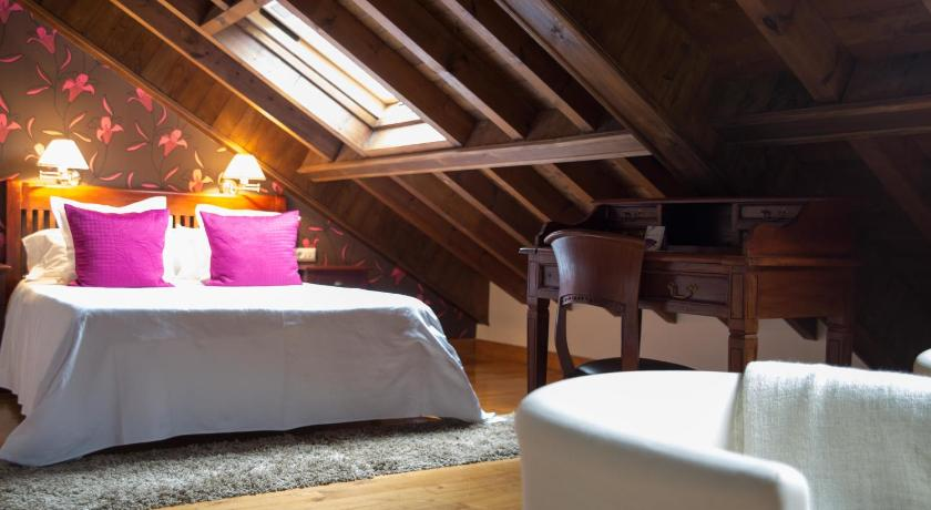 boutique hotels in cantabria  80
