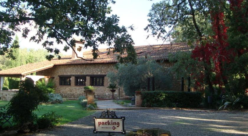 boutique hotels extremadura  140