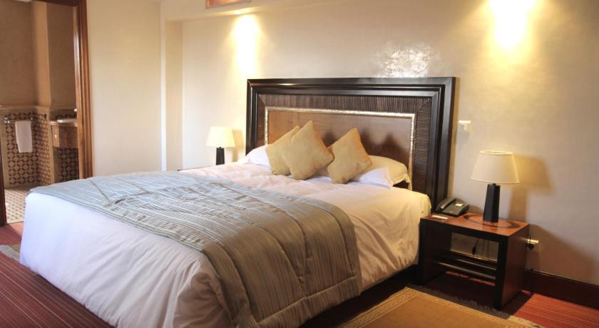 هتل اطلس آسنی-11