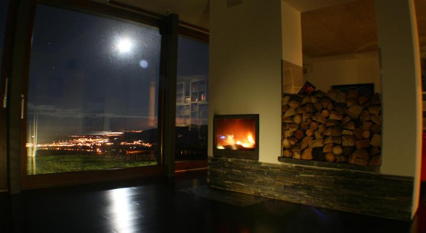 boutique hotels in asturias  145