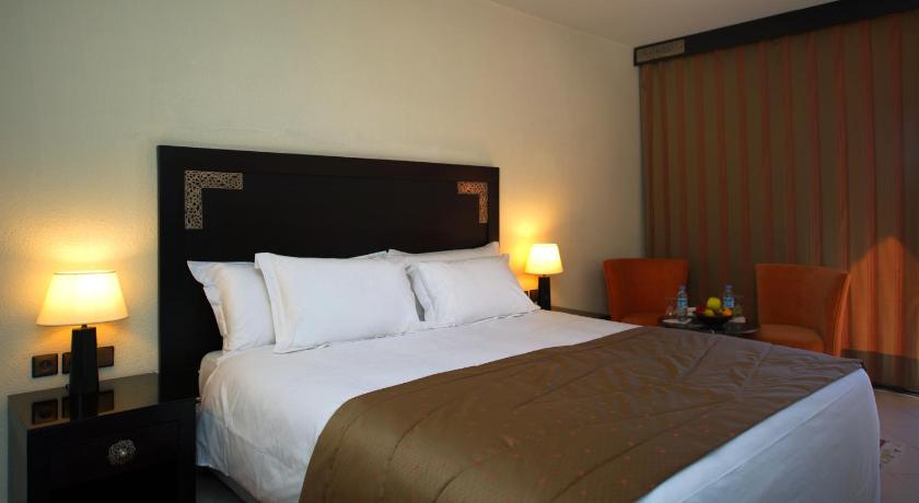 هتل اطلس آسنی-2
