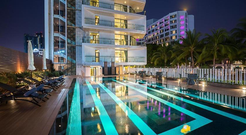 Mera Mare Hotel