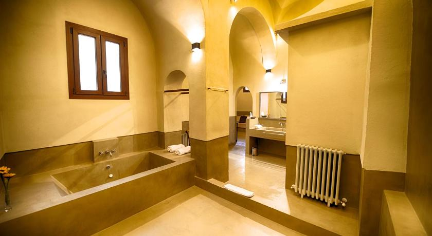 boutique hotels in extremadura  141