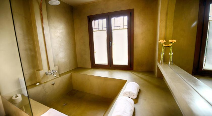 boutique hotels extremadura  161