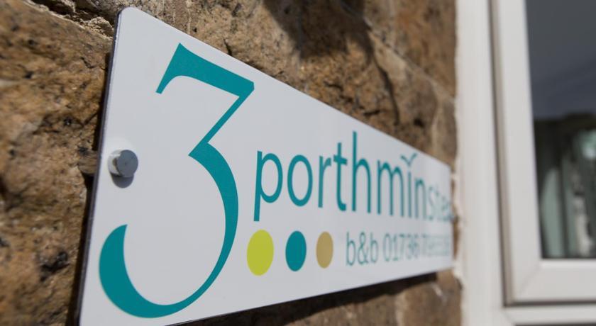 3 porthminster b b st ives uk for 3 porthminster terrace st ives