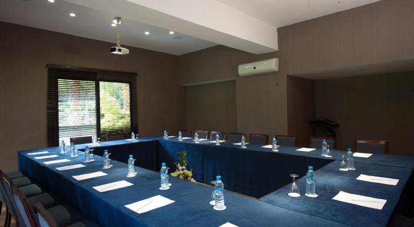 هتل اطلس آسنی-13