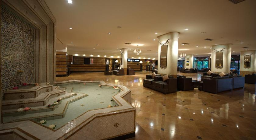 هتل اطلس آسنی-8