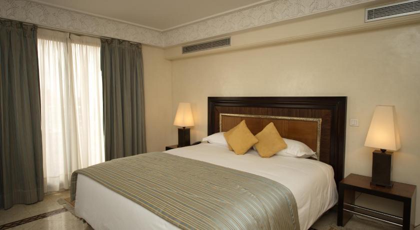 هتل اطلس آسنی-6
