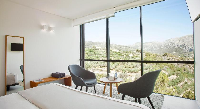 Vivood Hotel Paisaje - Adults Only 7
