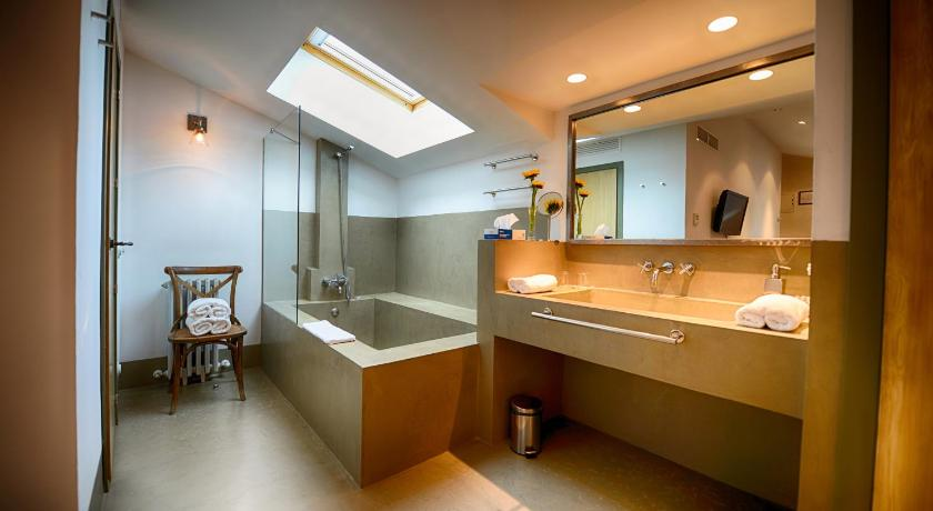 boutique hotels extremadura  175