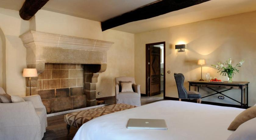 boutique hotels extremadura  173