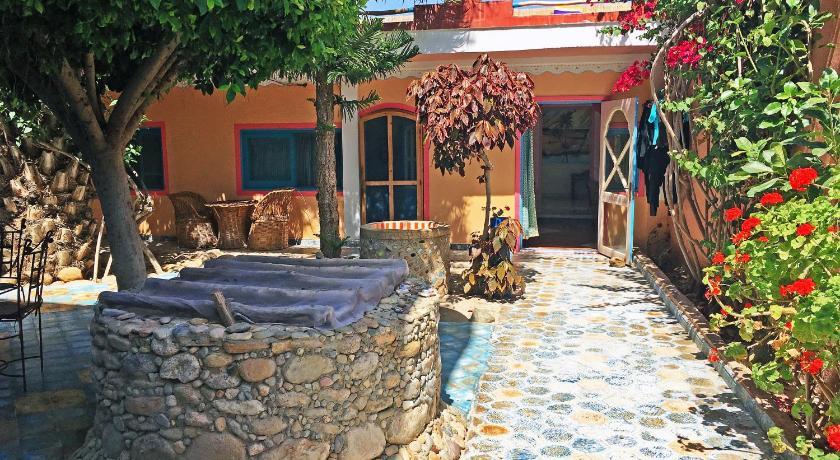 Zen Surf Beach House