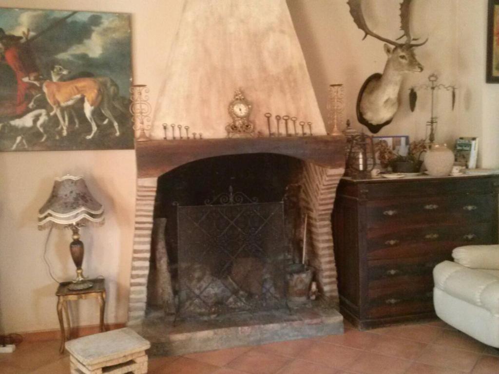 Hotel Casa Puerto Del Hornillo Espa A Ubrique Booking Com # Muebles Ubrique
