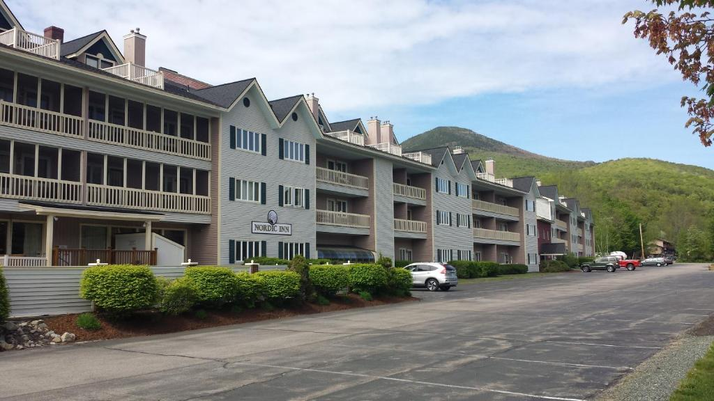 Apartments In Sugar Hill New Hampshire
