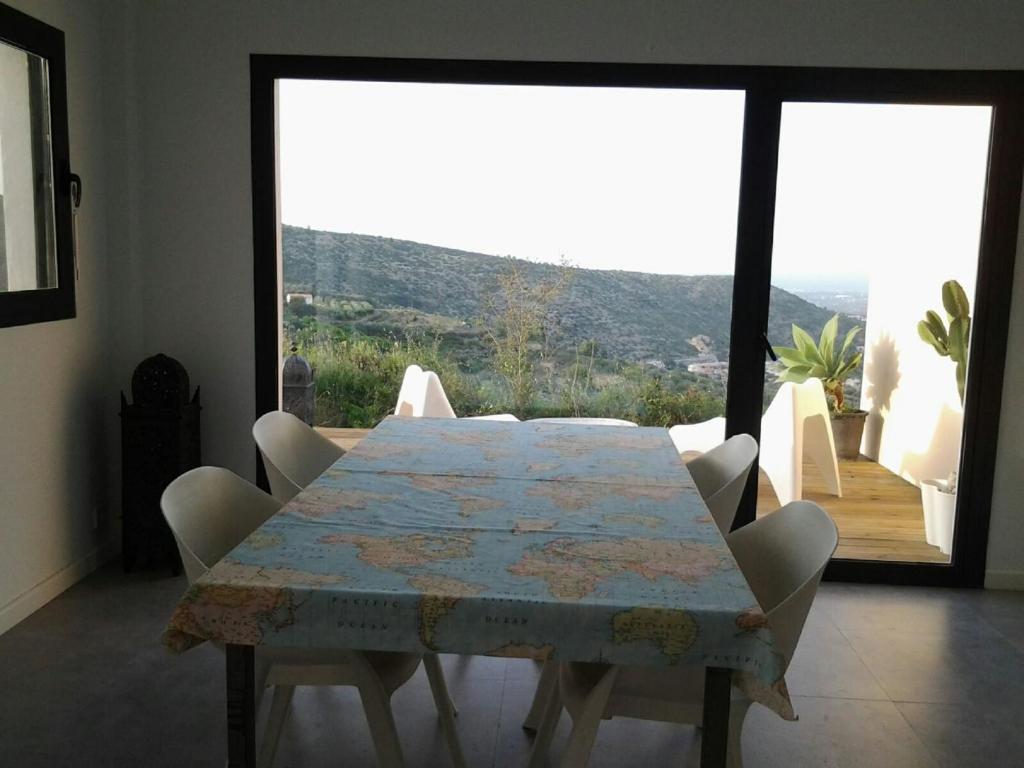 Ethnic Houses Llosa De Camacho Precios Actualizados 2018 # Muebles Camacho