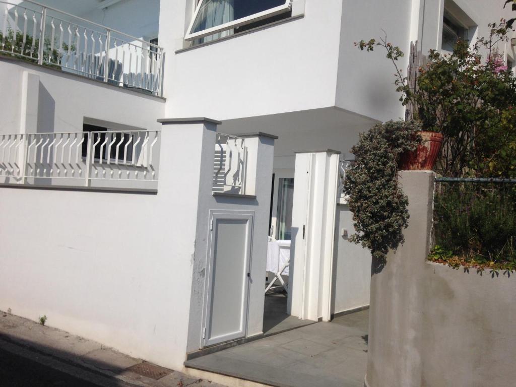 Capri House Vacanze, Capri – Prezzi aggiornati per il 2018