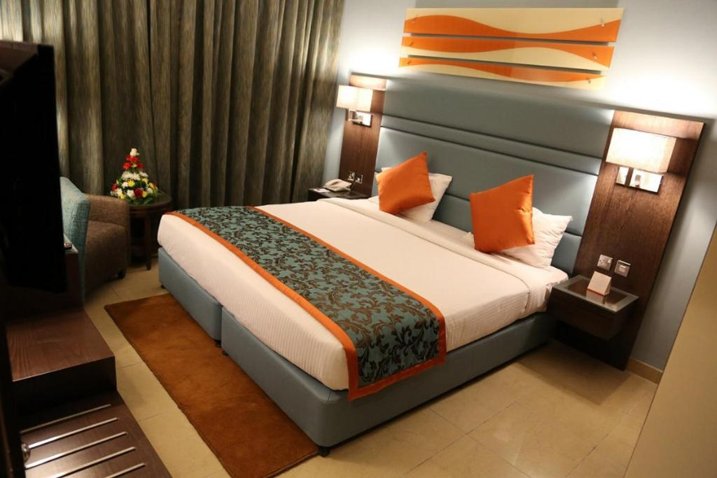 Xclusive Casa Hotel Apartments Dubai UAE Booking Inspiration 2 Bedroom Apartments Dubai Decor