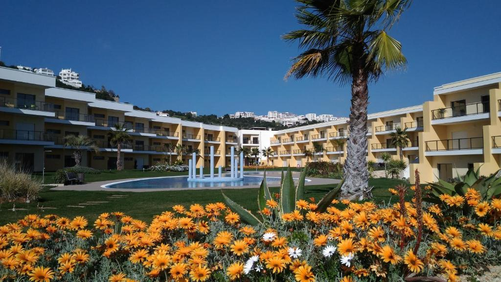Apartamento O Jardins da Marina, Albufeira – Updated 2019 Prices